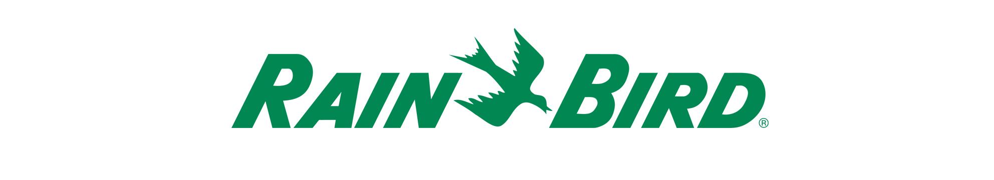 Logo Rainbird